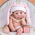 Режим дня ребенка 6-7 месяцев