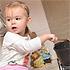 Самостоятельный ребенок. Как помочь малышу стать взрослее
