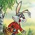 Белорусские сказки для маленьких. Тексты сказок