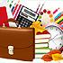"""Збірка шкільних творів для 2-3 класу на тему """"Мій улюблений предмет"""""""