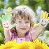 Твори для школи на тему про щастя