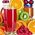Фруктовый сок для ребенка: польза или вред?