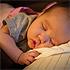 Сон ребёнка 8 месяцев
