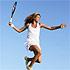 Планирование беременности и спорт. Запретные и допустимые виды спорта. Советы, обсуждение, отзывы