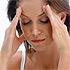 Стресс и зачатие