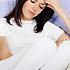 Ранний токсикоз у беременных
