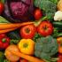 Загадки про овочі