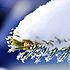 Вірші про зиму для школярів