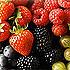 ягоды питании ребенка