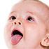 Зарядка языка или логопедические упражнения для детей