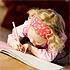 Развитие навыков письма