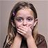 Задержка речевого развития у ребенка