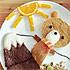 Детский завтрак, его значение и варианты рецептов