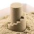Живой песок: свойства и характеристика