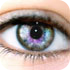 плохое зрение и роды