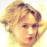 Аватар пользователя kseniya_mizina@ukr.net