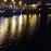 Аватар пользователя Vkontakte_209417153