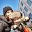 Аватар пользователя diana0811