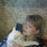 Аватар пользователя Odnoklassniki_557221817986