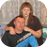 Аватар пользователя Odnoklassniki_561557969574