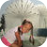 Аватар пользователя Odnoklassniki_555412168192