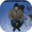 Аватар пользователя Vkontakte_197333941