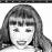 Аватар пользователя svetle4ok12