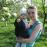 Аватар пользователя Vkontakte_207345753
