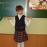 Аватар пользователя Айгуль Саитова