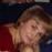 Аватар пользователя Odnoklassniki_441618909849