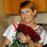 Аватар пользователя wwelyou@mail.ru