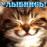 Аватар пользователя Vkontakte_207356444