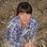 Аватар пользователя Odnoklassniki_245308927136