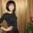 Аватар пользователя Татьяна Борзаковская