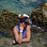 Аватар пользователя Мария Коростелёва  (Кузнецова)