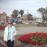 Аватар пользователя Светлана Фёдорова