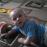 Аватар пользователя Vkontakte_223199396