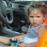 Аватар пользователя Odnoklassniki_354438928380