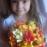 Аватар пользователя MamuliaAlinky