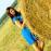 Аватар пользователя Vkontakte_72141574
