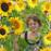 Аватар пользователя Наталья Гайдай(Рубцова)