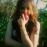 Аватар пользователя Vkontakte_199922297