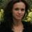 Аватар пользователя Юлия Ступакова