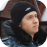 Аватар пользователя Lev Lebzin
