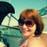 Аватар пользователя Odnoklassniki_277532354607