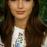 Аватар пользователя Vkontakte_91120338