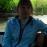Аватар пользователя Vkontakte_63120966