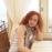 Аватар пользователя Vkontakte_192824031