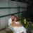 Аватар пользователя Odnoklassniki_208523208