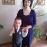 Аватар пользователя Vkontakte_51932177